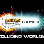 ComicComGamex-logodel