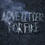 Sam_Beam_&_Jesca_Hoop_-_Love_Letter_For_Fire_425