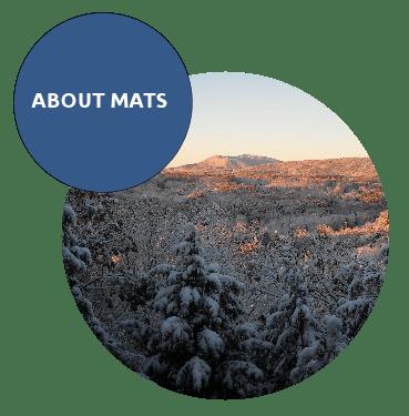 About MATS