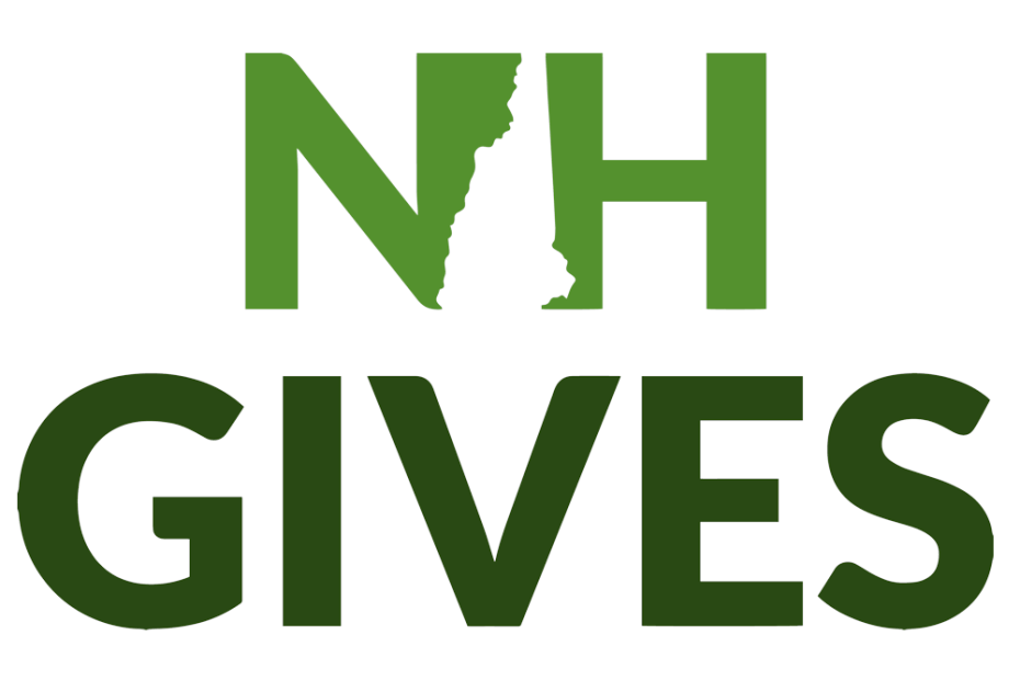 NH Gives