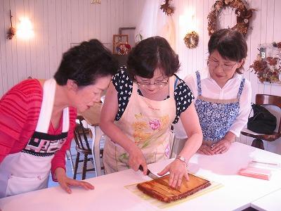 お菓子づくり教室 035.jpgのサムネール画像