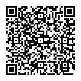 24264aaece8246acfb65cdacc3270639