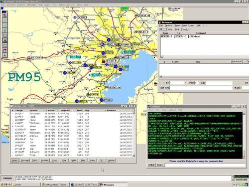 UI-View32