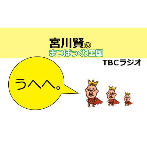 ワイワイ飛んでるよ!(2015/10/04放送)