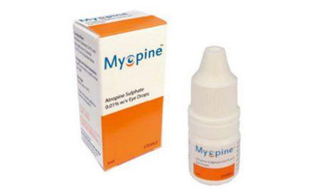 myopine_img1