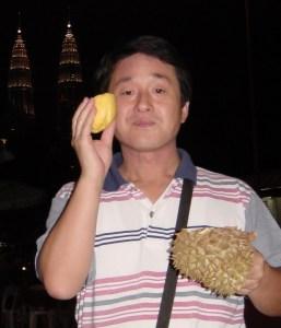 MatsuiK(Durian-KL)