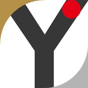 Lancersでロゴ作って提案してみました。意外と攻略簡単そう!?