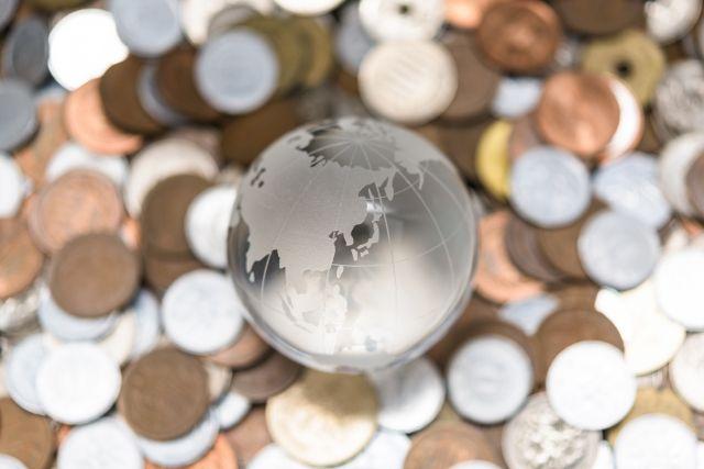 値段を安く、いや無料を目指すビジネスは世界を救う。