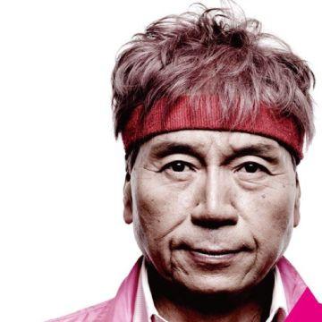 鳥越俊太郎さん…その攻撃はセンスないっすわ。やっぱり都知事はあの方しかいない。