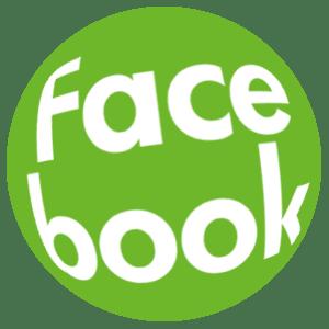 Facebook広告が通らない!原因は広告の外側!?