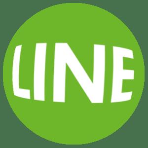 aki_line
