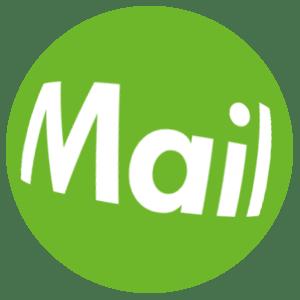 aki_mail