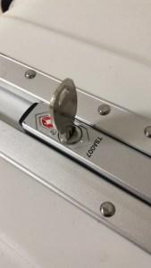 TSA007