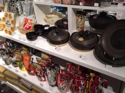 LOFTの鍋・スープ特集