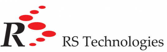 RS Technologies