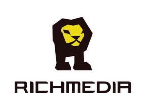 リッチメディア