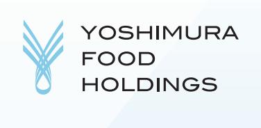 ヨシムラ・フード・ホールディングス