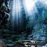ベネズエラの洞窟