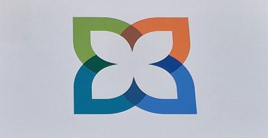 三井住友信託銀行のマーク