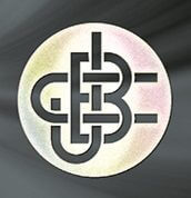 JCBプラチナ法人カードのロゴ