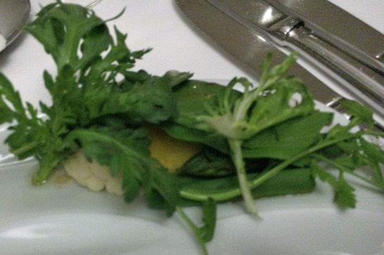 プリミ・バチの国産野菜