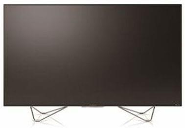 FUNAI 1TB内蔵HDD 55V型4K対応 LED液晶テレビ