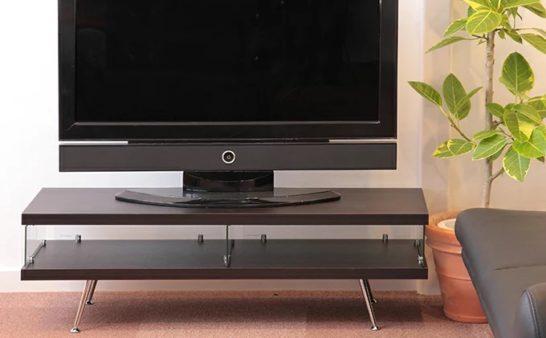 テレビボード(120cm)