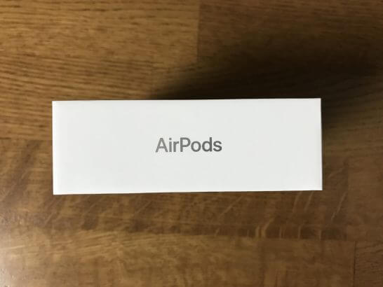 AirPods (11)