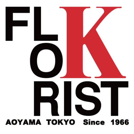 K FLORIST