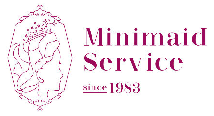 ミニメイド・サービス