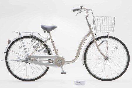 塩野自転車 ディオラ