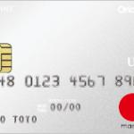 Orico Card THE POINT UPty(オリコカードアプティ)