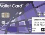 ソフトバンクの新しいクレジットカード