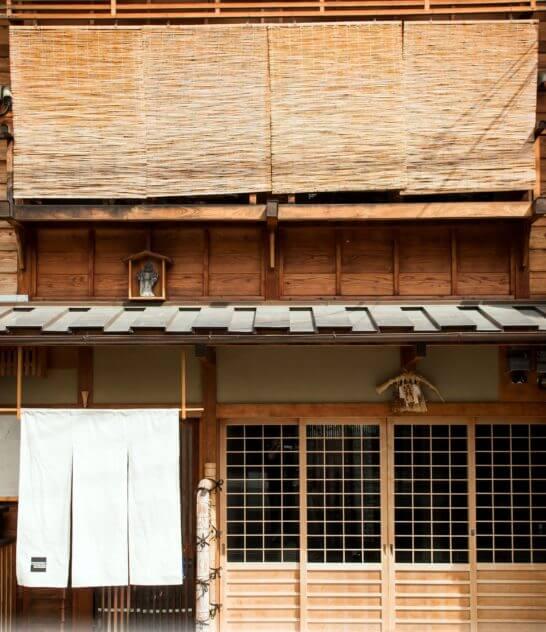 京都瑠璃庵