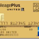 マイレージプラスセゾンゴールドカード