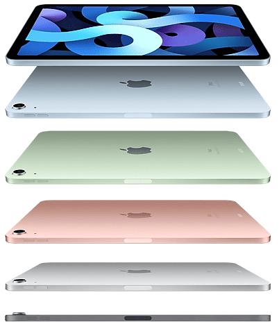サイズ ipad air2 【新型iPad mini5と4を比較!】スペック・価格・サイズを調査