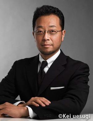 音楽プロデューサー・坂田康太郎氏