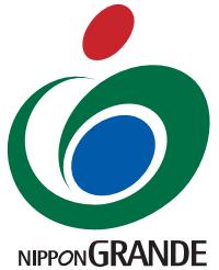 日本グランデ