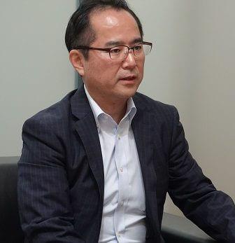 三井住友トラストクラブ株式会社 五十嵐 代表取締役社長 (3)