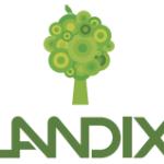 ランディックス