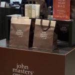 ジョンマスターオーガニックの福袋
