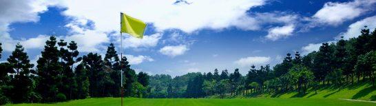 アメックス・プラチナのゴルフコース予約・手配サービス