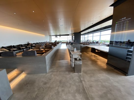 POWER LOUNGE NORTH(T2) (2)