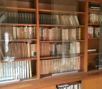 さいたま市で古書の買取。夏目漱石関連本,マッチラベルほか。