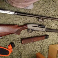 13-14年の狩猟を振り返る