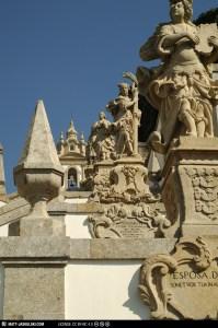 art braga d2x Nikon portugal sandstone sculpture