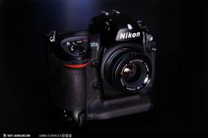 camera d2x dslr gear Nikon nikoncamera olympus olympusom photography professional zuiko