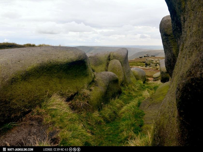 70200mm britain hiking landscape nationalpark Nikon peakdistrict rocky travel uk