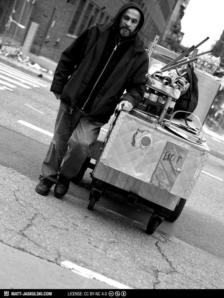 blackandwhite bnw city d800 man newyork newyorkcity Nikon nikonphotography nyc street streetlife streetphoto urban