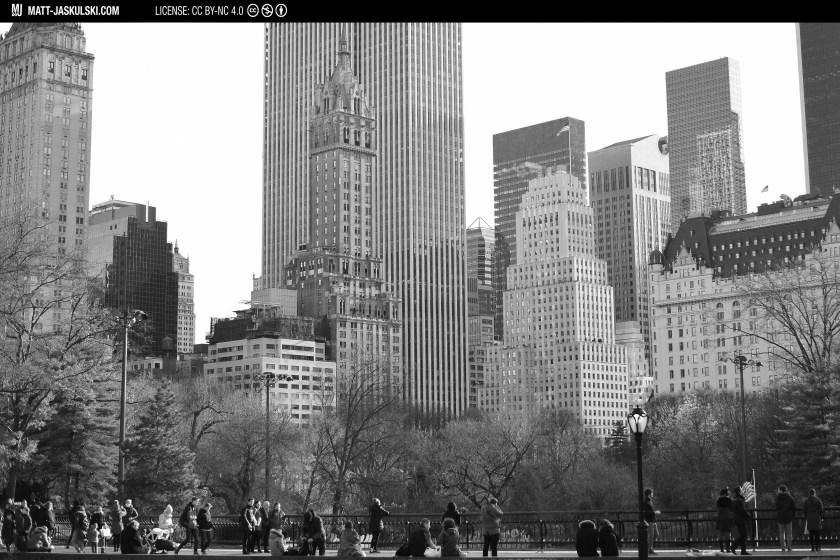 architecture blackandwhite bnw city cityscape d800 newyork newyorkcity Nikon nikonphotography nyc street streetphoto urban